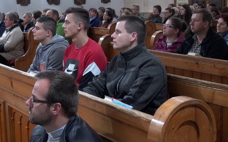 vlcsnap-2019-09-20-12h04m14s135