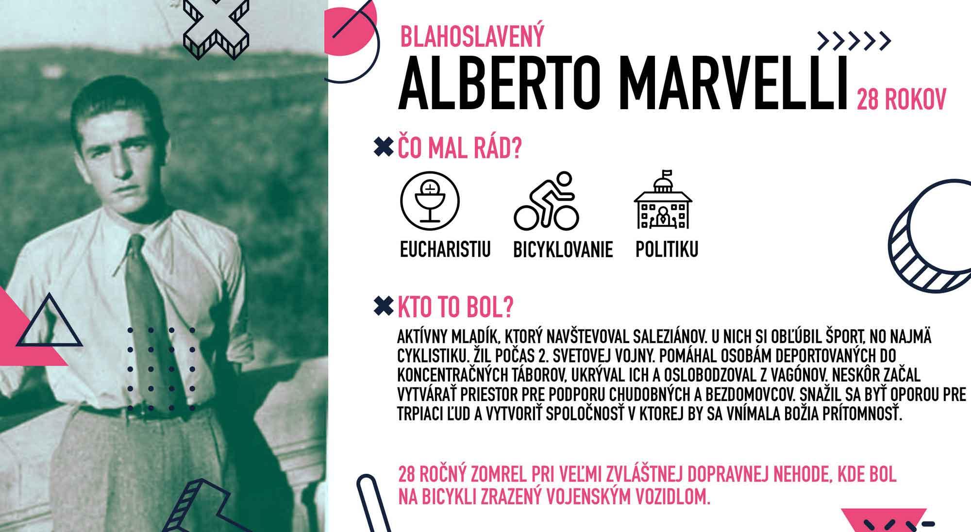 Alberto-Marvelli