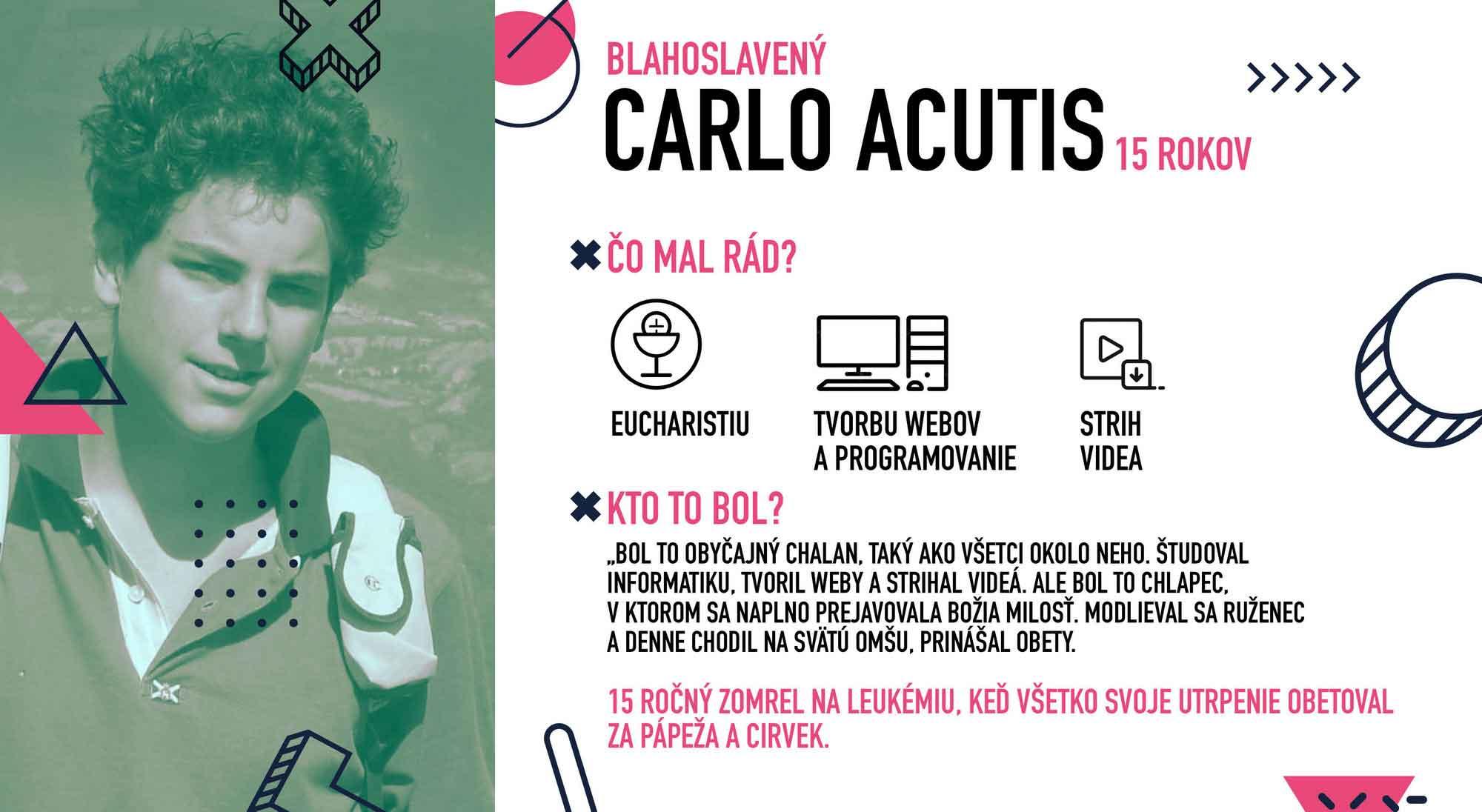Carlo-Acutis