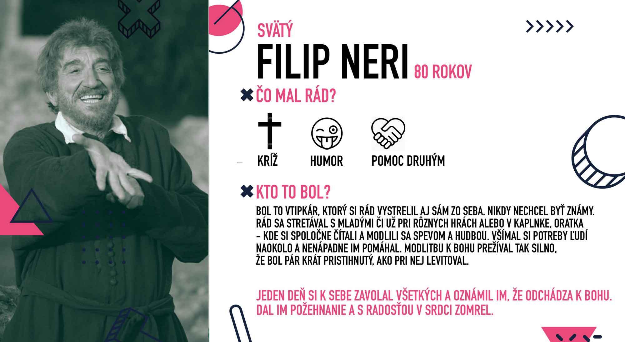 Filip-Neri