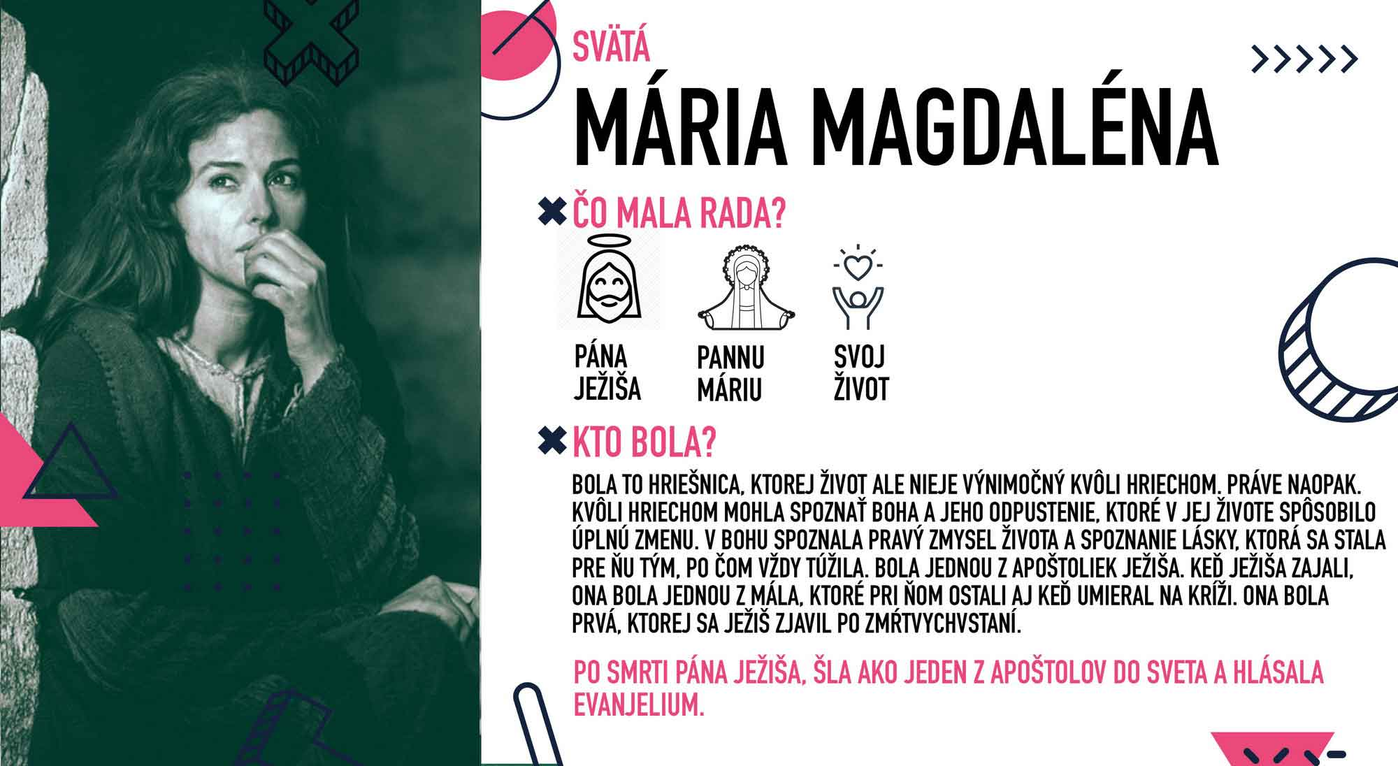 Mária-Magdaléna