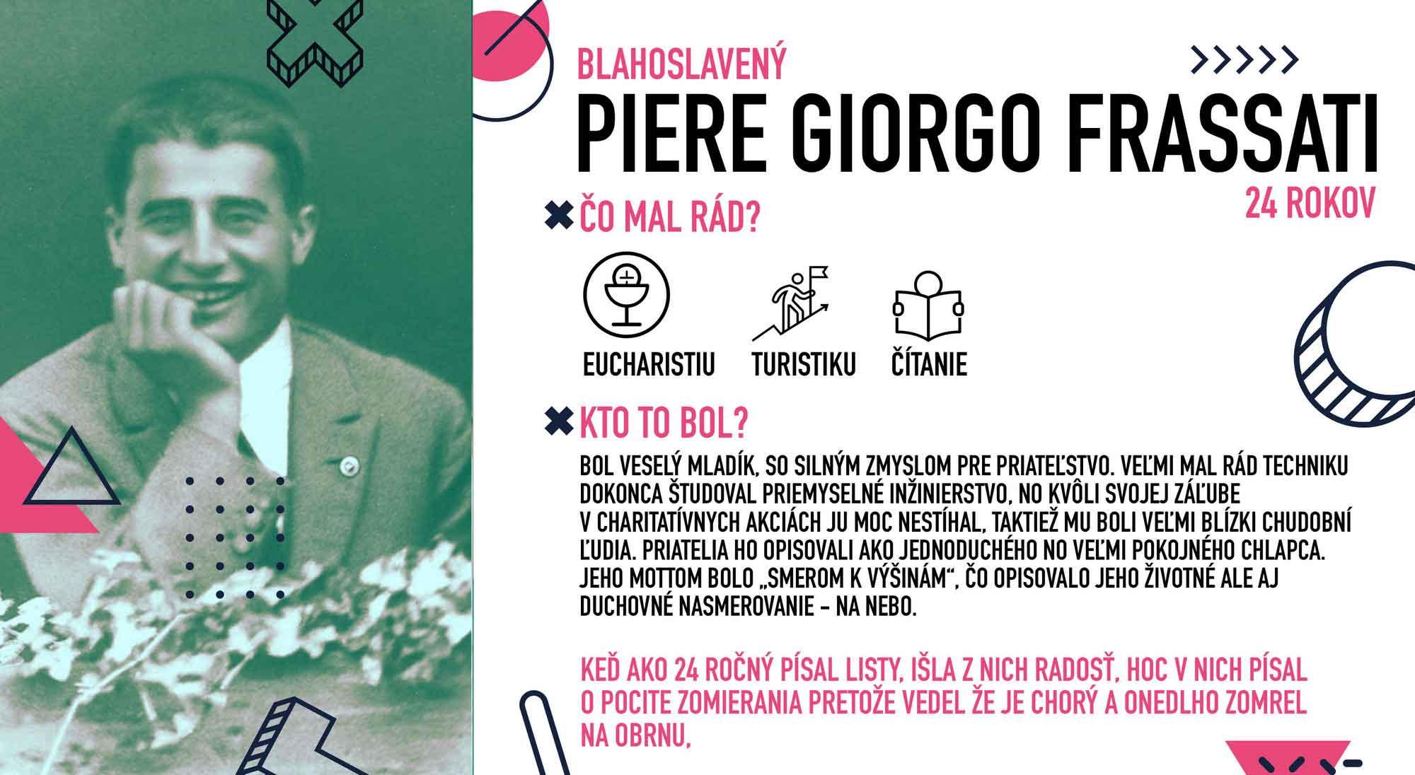 Piere-Giorgio-Frassati