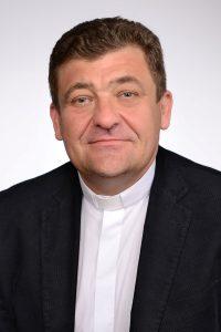 Miloš Pekarčík