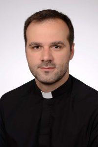 Pavol Forgáč