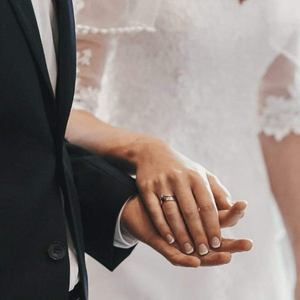 catholic-unders-of-marriage-2_