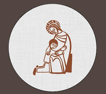 kissclipart-symbols-of-the-sacrament-of-reconciliation-clipart-6e2fdbf191955088 _(1) (1)