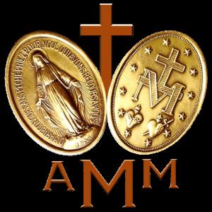 zzm-logo-min